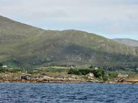 sights in the beautiful Ring of Kerry