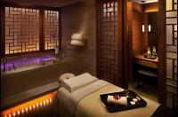 Chi, the Spa at Vancouvers Shangri-La