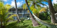 Sea-U-Guest-House – courtesy seaubarbados.com