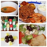 delight in the Tru Bahamian Food Tour