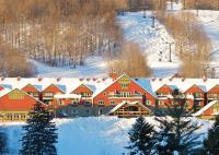 Grand Summit Resort & Spa, Vermont