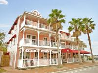 Riverview Motel, New Smyrna Beach (courtesy of tripadvisor)