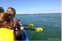 take a Calabash eco-adventure