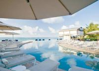 Grand Lucayan Resort, Bahamas