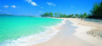 Gold Rock Beach, Bahamas ~ courtesy boomertravelpatrol.com