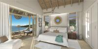 coming soon the luxury Papaya Hotel and Spa