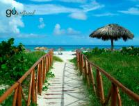 great beaches in Cuba