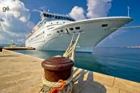 a cruise is a great way to sample a destination