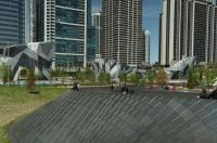 Maggie Daley Park - Choose Chicago