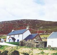 iconic Irish countrysides