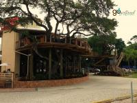 Norwoods Eatery and Treehouse Bar