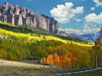 Colorado's Vistas (via scenicusa)