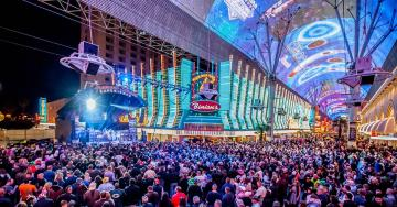 The Fremont Experience