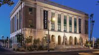 visit the Mob Museum, Las Vegas