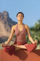 September Yoga month at Sanctuary on Camelback Resort and Spa