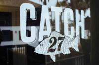 Catch 27, St. Augustine