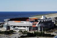 First Energy Stadium (courtesy Larry Highbaugh jr - thisiscleveland.com)