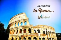 what to do exploring Rome