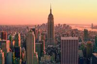 Lots to see in New York City (co NewYorkPass)