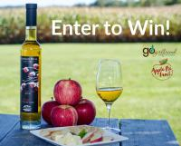 Enter to win our Apple Pie Trail giveaway ...