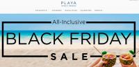 Playa Hotel and Resort deals