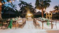 destination wedding in Dominican Republic
