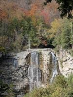 Waterfalls of Ontario (courtesy acetransportation)