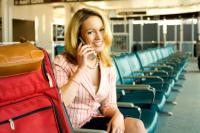 Travel checklist to prevent lost luggage