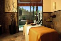Avania Spa rooms