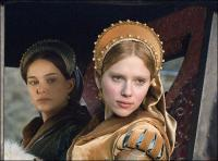 The Other Boleyn Girl - Sony Pictures