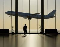 airlines offer solutions