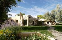 Taos Country Inn