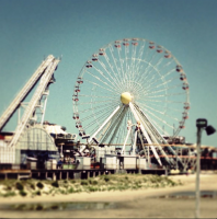 things to do in Wildwood, NJ