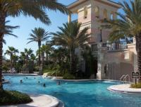 Ginn Hammock Beach Resort