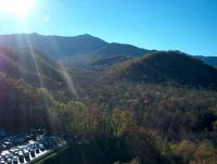 Gatlinburg - Gateway to the Smokies